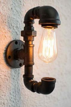 New Creative Lamp Tutorial poster