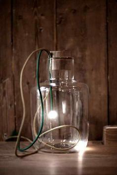 New Creative Lamp Tutorial screenshot 1