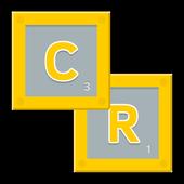 Coin Run icon