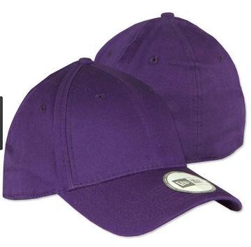 Hats Design screenshot 6