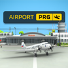 AirportPRG simgesi