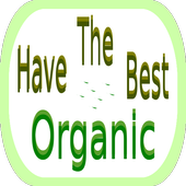 Have The Best Organic- Free Internet Advertisement icon