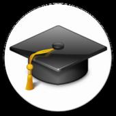 Open Apupaketti Varhaistettuun Kieltenopetukseen icon