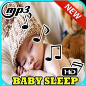 Mozart Baby Sleep Music 2018 icon