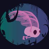 FAR-FLUNG icon