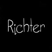 Richter icon
