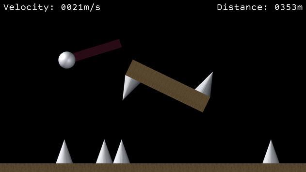 Launch apk screenshot
