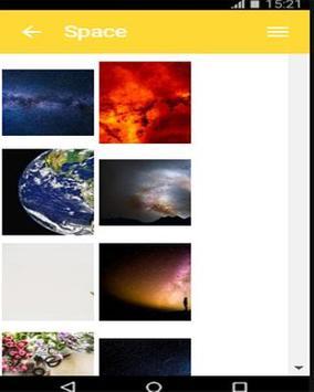 4k Wallpapers screenshot 3