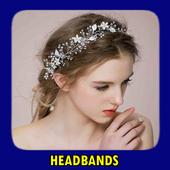 Headbands icon