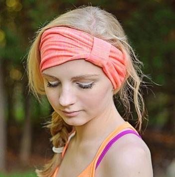 Headbands apk screenshot