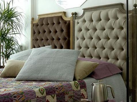 Headboard Ideas apk screenshot