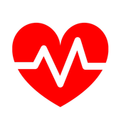 Healthy Body : Healthy Mind icon