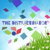 The Distractinator icon