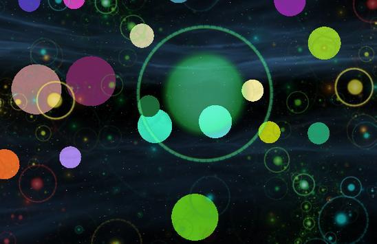 The Distractinator apk screenshot