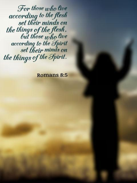 Bible Verse Of The Day for Android - APK Download