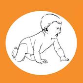 শিশুর স্বাস্থ্য icon