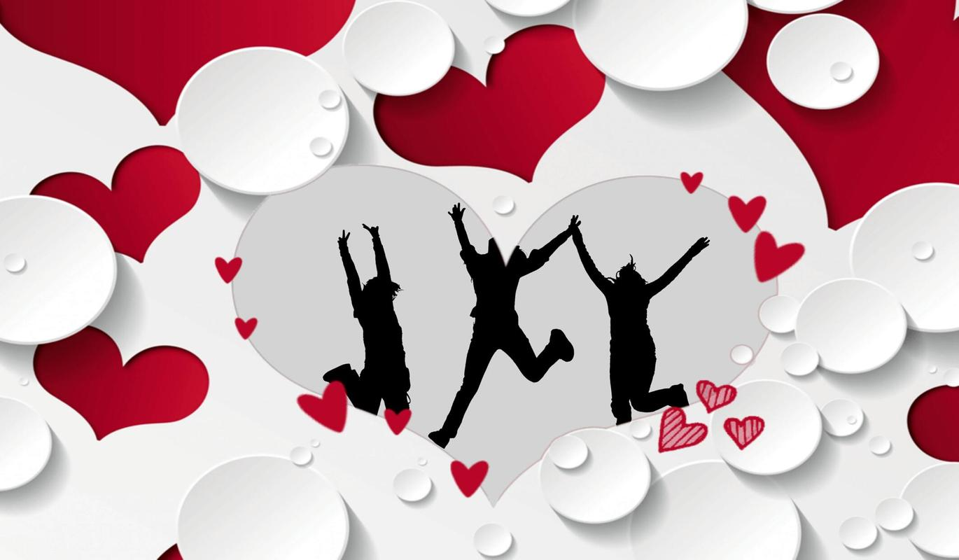 Heart Photo Frames for Android - APK Download