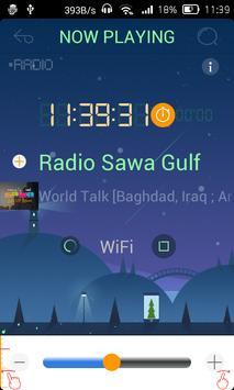 Radio Iraq screenshot 6