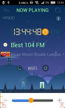 Radio Malaysia screenshot 4