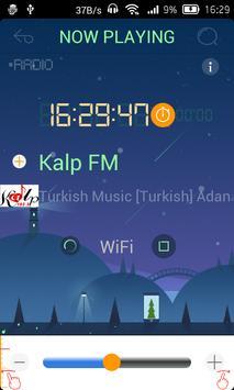 Radio Turkey screenshot 4