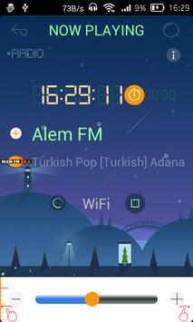 Radio Turkey screenshot 5