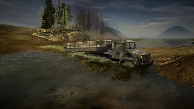 Reduced Transmission HD. multiplayer game (2019) screenshot 15