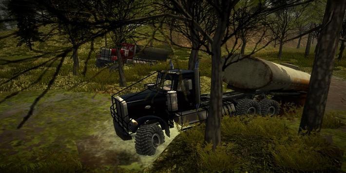Reduced Transmission HD. multiplayer game (2019) screenshot 17