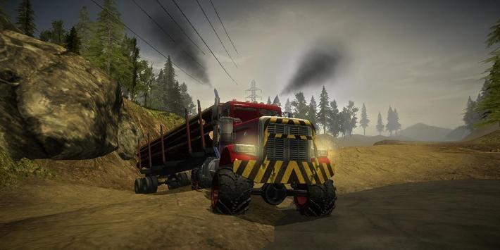 Reduced Transmission HD. multiplayer game (2019) screenshot 18