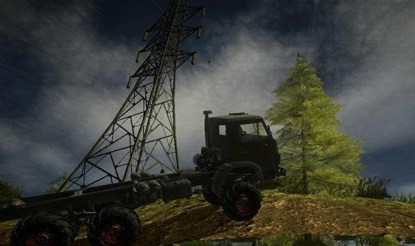 Reduced Transmission HD. multiplayer game (2019) screenshot 12