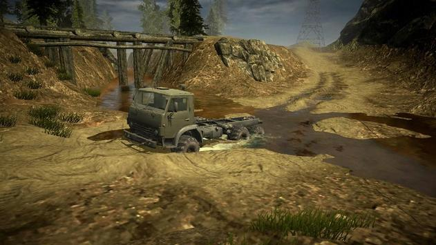 Reduced Transmission HD. multiplayer game (2019) screenshot 1