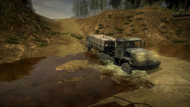 Reduced Transmission HD. multiplayer game (2019) screenshot 3