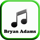 Heaven Bryan Adams Mp3 icon