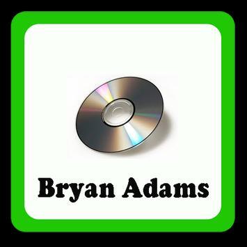 Heaven Bryan Adams Mp3 apk screenshot