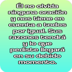 Buscar Frases Cristianas Apk App Free Download For Android