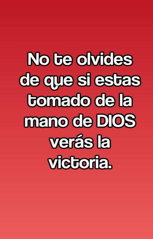 Buscar Frases Cristianas For Android Apk Download