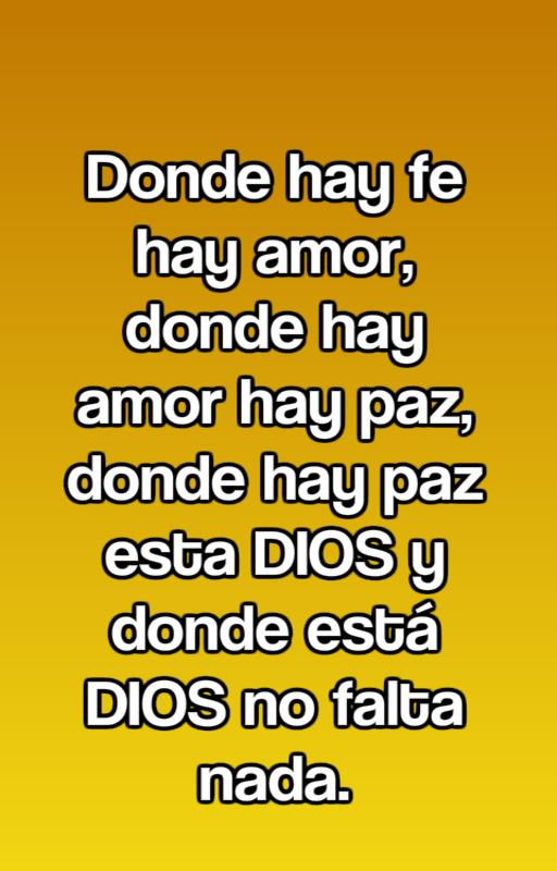 Frases Cristianas Motivacion For Android Apk Download