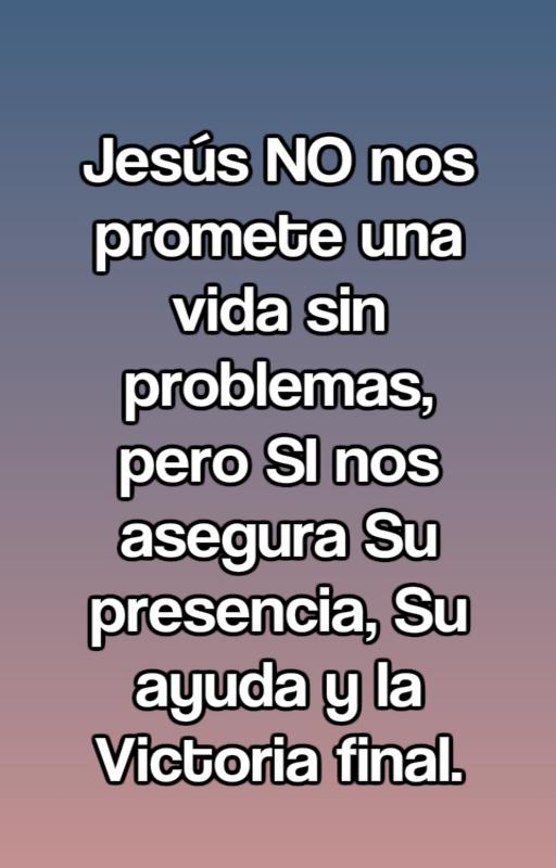 Frases Cristianas Motivadoras For Android Apk Download
