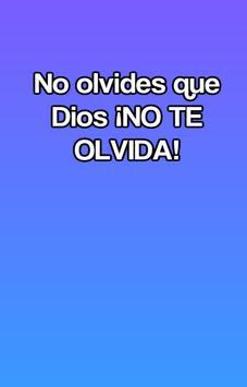 Frases Cristianas Bonitas Y Cortas screenshot 1