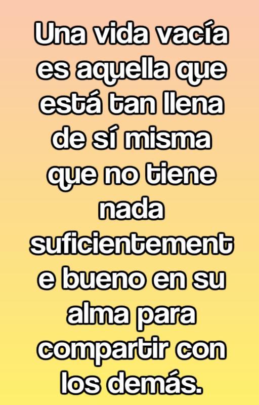 Frases Cristianas De Buenos Dias De Amistad For Android Apk Download