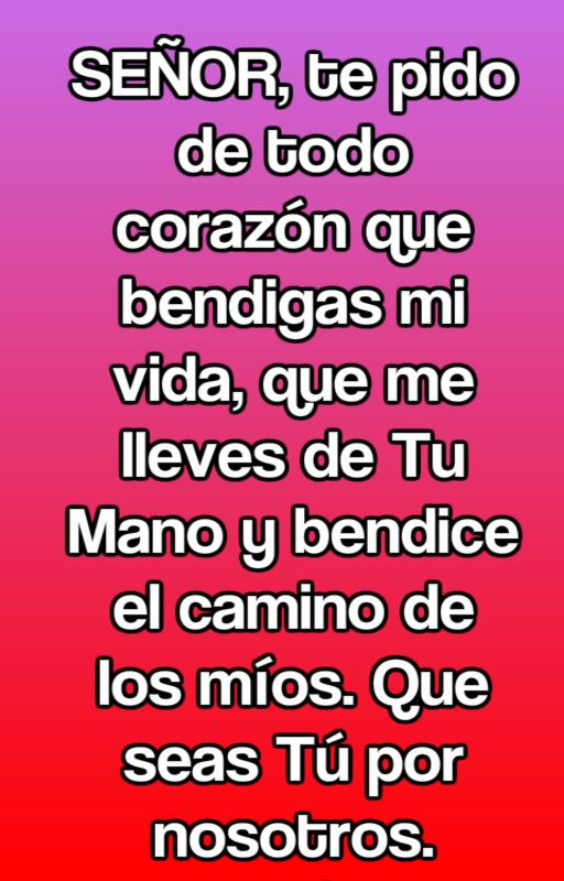 Frases Cristianas En Movimiento For Android Apk Download
