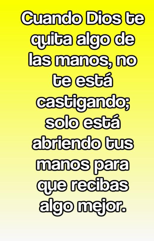 Frases Religiosas Buenos Dias For Android Apk Download