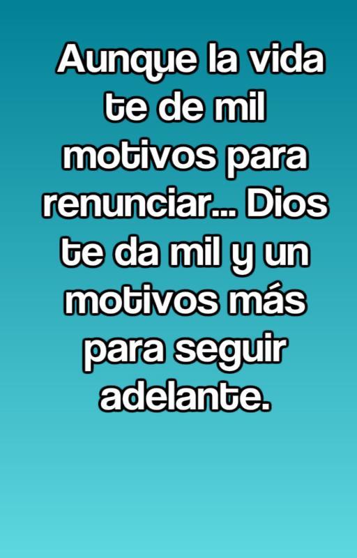 Frases Religiosas Bonitas Y Cortas For Android Apk Download