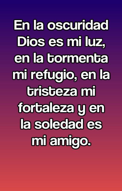 Frases Religiosas Catolicas Cortas For Android Apk Download