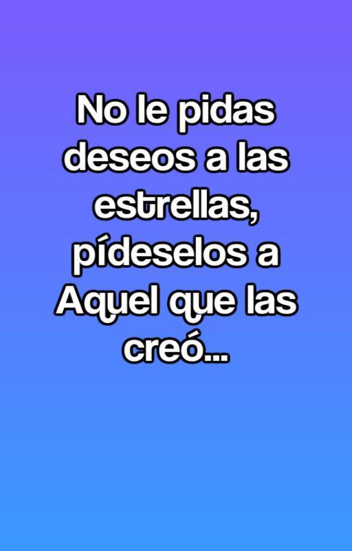 Frases Religiosas De Buenos Dias For Android Apk Download