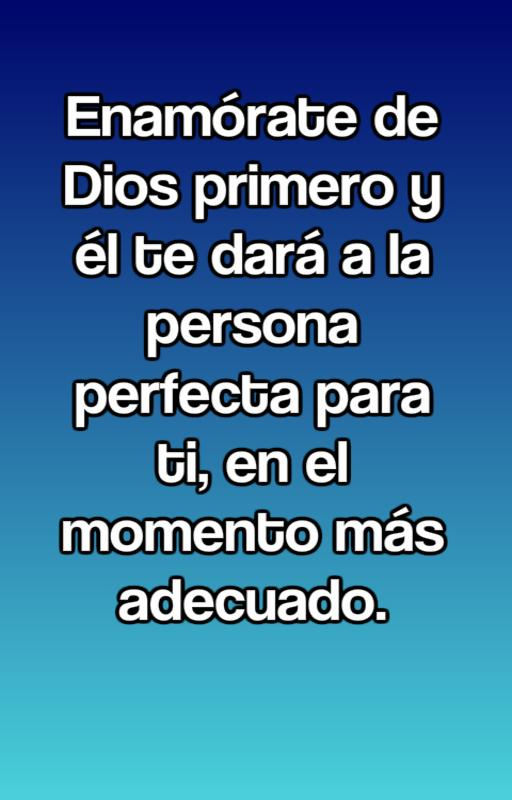 Frases Cristianas Para Jovenes For Android Apk Download