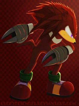 Hedgehog Wallpapers screenshot 14
