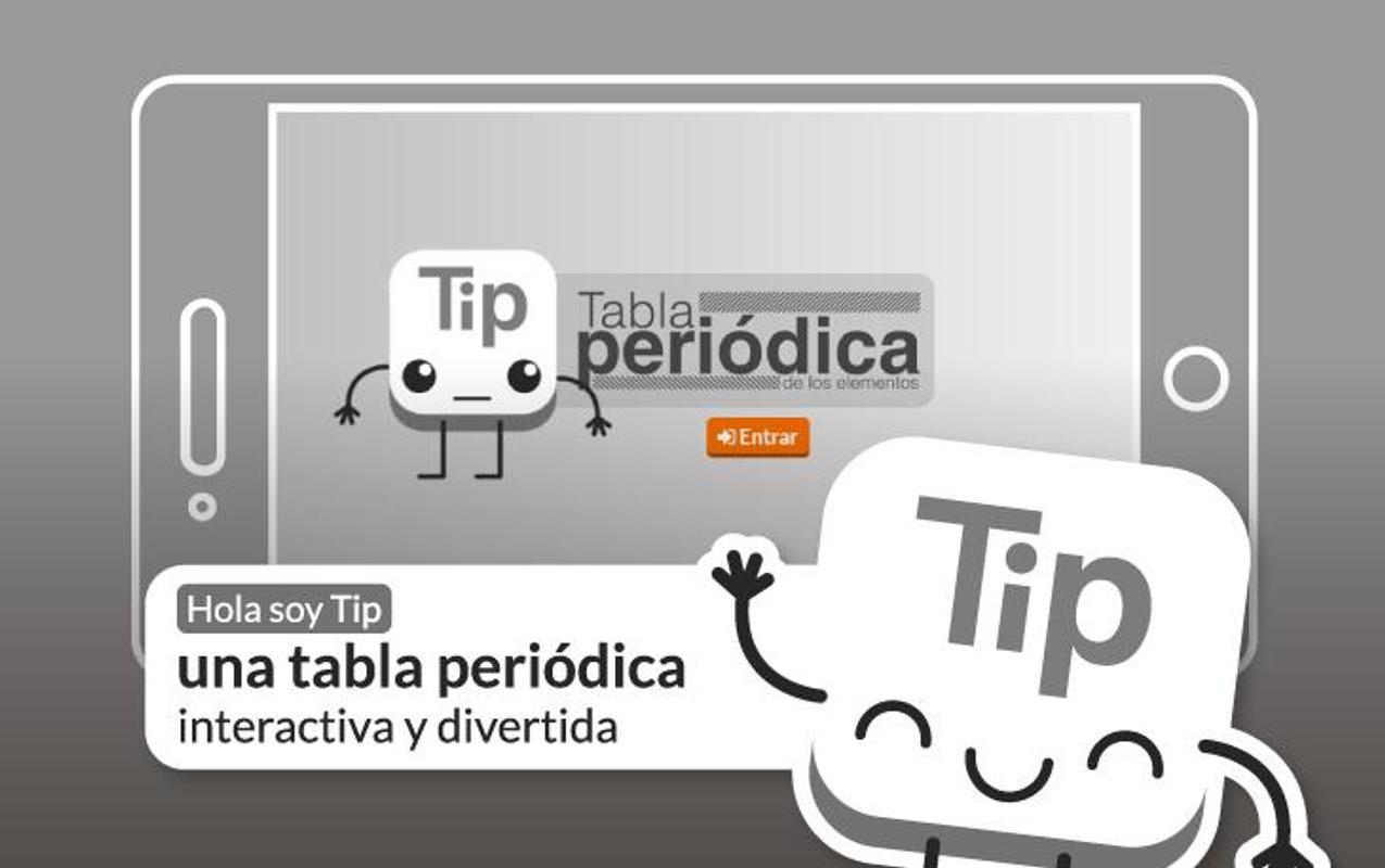 Tip tabla peridica apk download free educational game for android tip tabla peridica apk screenshot urtaz Images