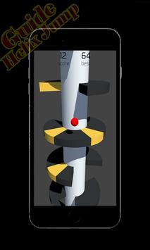 Helix Jump Guide screenshot 4