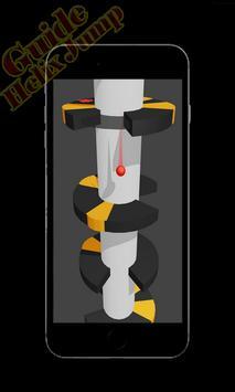 Helix Jump Guide screenshot 10