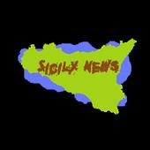 Sicily News icon
